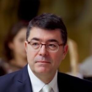 Jean-Daniel BROCHET